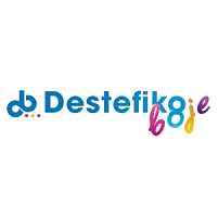 Destefigo